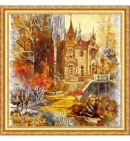 Старый замок